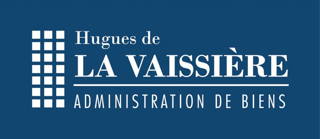 H La Vessiere-300dpi-02